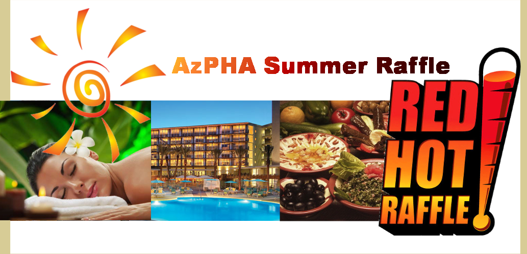 http://www.azpha.wildapricot.org/Default.aspx?pageId=1453610&eventId=912375&EventViewMode=EventDetails